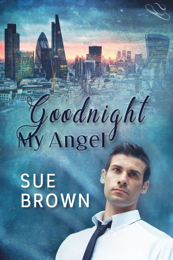 goodnight-my-angel-jpg