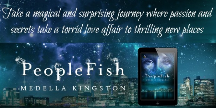 people-fish-teaser-graphic
