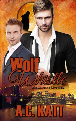 wolf-whistle-cover