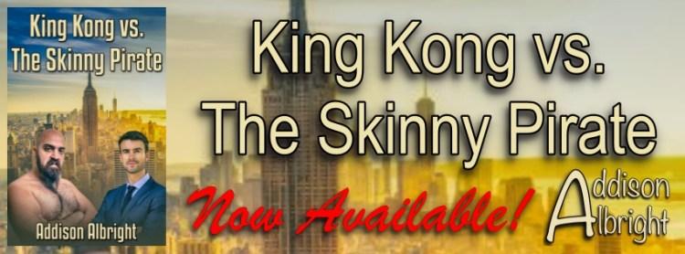 banner_kingkongvstheskinnypirate