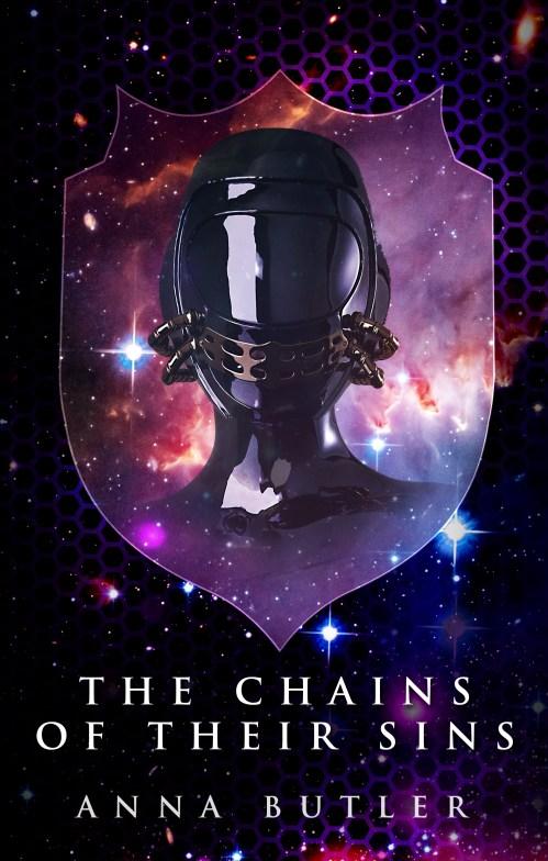 the_chains_of_their_sins_cvr_f_hr