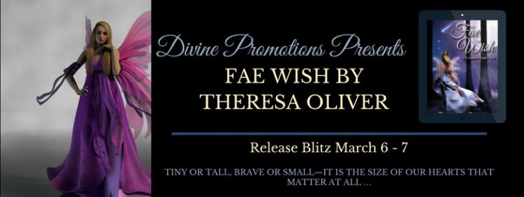 fae-wish-by-theresa-oliver-release-blitz-banner