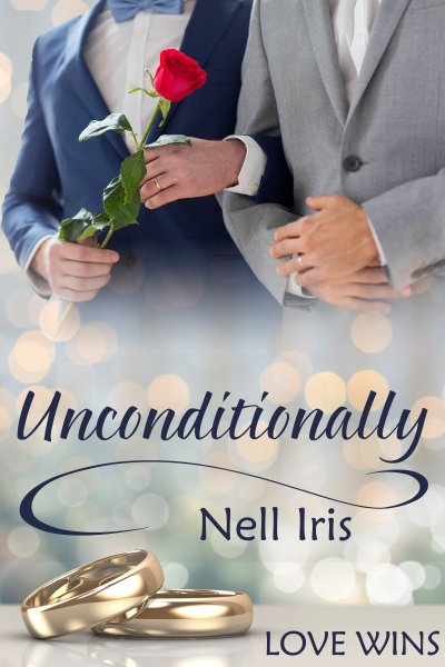 unconditionally_by_nell_iris