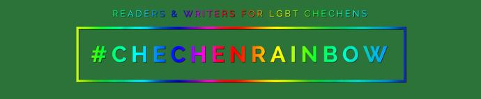 chechnya-rainbow-banner-1400
