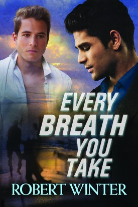 EveryBreathYouTake_final-cover