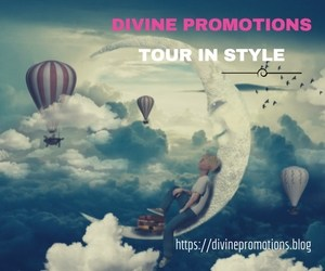divine-promotions-badge