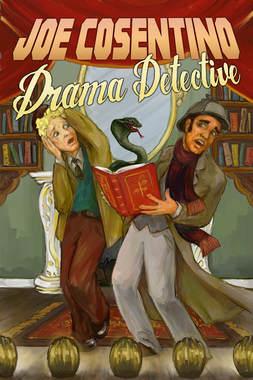 drama-detective-front