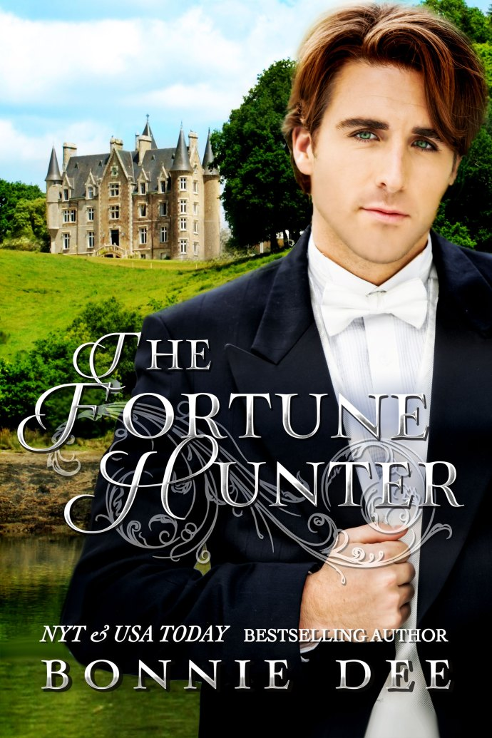BD-The-Fortune-Hunter-Ebook