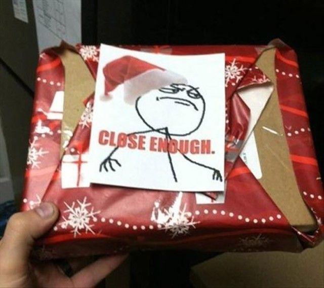 GiftWrappingFail