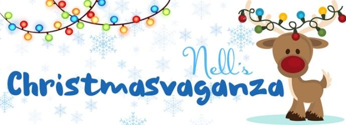 christmasvaganza