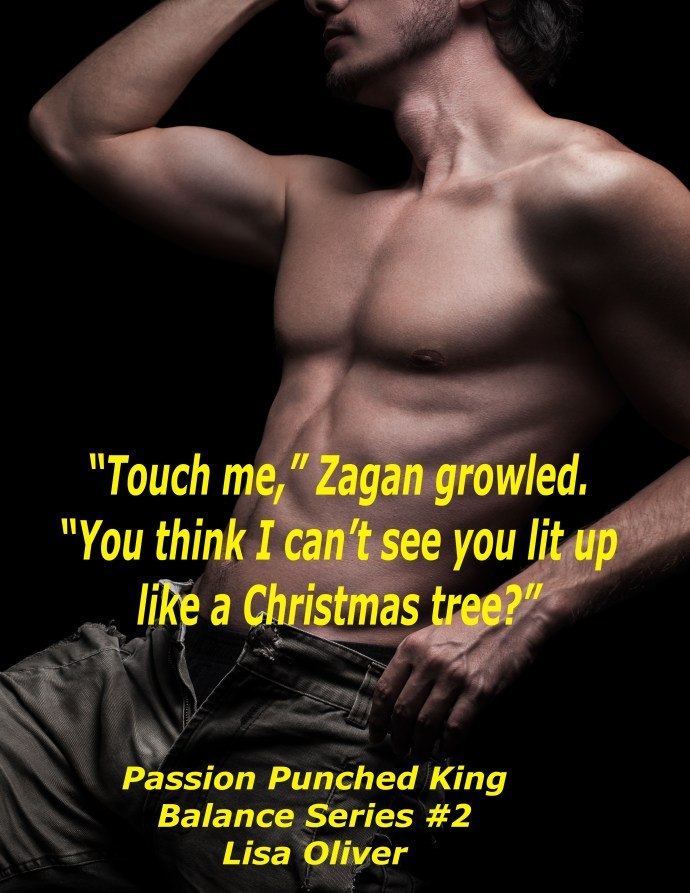 Passion-Punched-King-meme-3