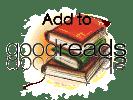goodreadsR_AddTo