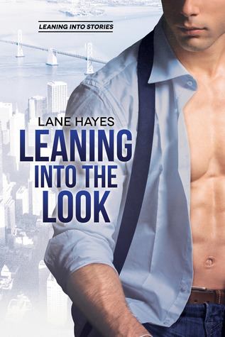 Leaning into the Look Cover.jpg