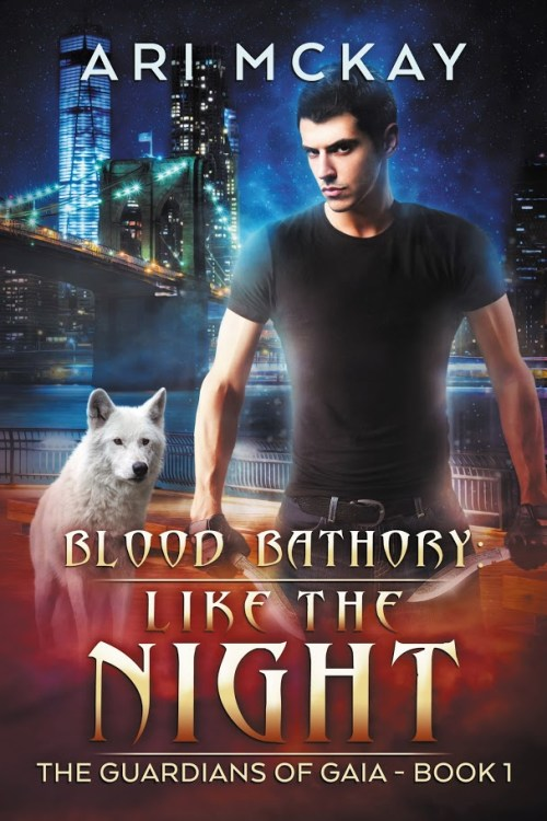 Copy of Copy of Blood-Bathory-Like-the-Night-cover