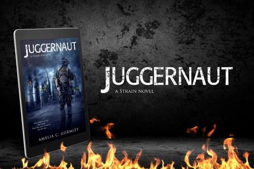 Juggernaut banner.jpg
