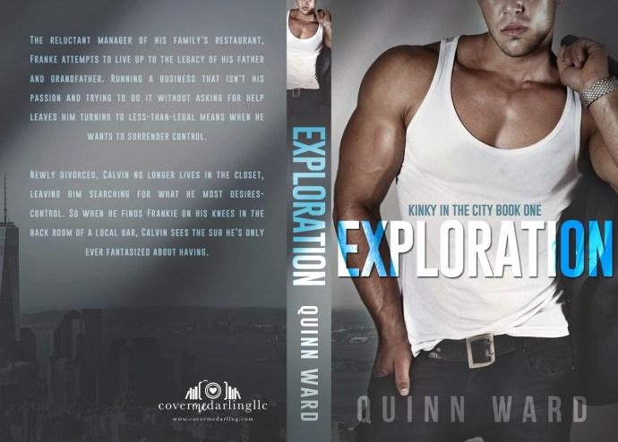 REVEAL-WRAP-Exploration.jpg