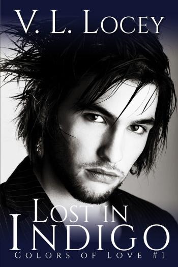 Copy of lost in indigo.jpg