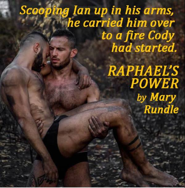MEME-Raphael's Power.jpg