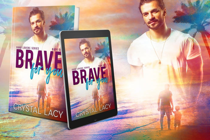 brave for you-3D-eReader2.jpg