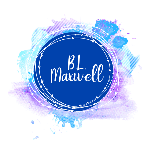 Copy of B.L.-Maxwell---AuthorLogo---FiveStarDesigns