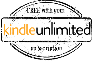 Kindle-Unlimited-Logo-2-300x200