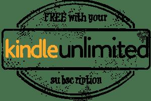 Kindle-Unlimited-Logo-2-300x200