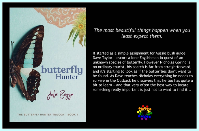 BUTTERFLY HUNTER BLURB 1.jpg