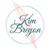 Kim Breyon.jpg