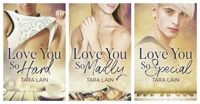 Love You So Series bk 1-3 Collage.jpg