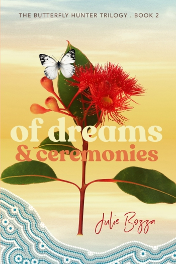 Of Dreams and Cermonies LT - FINAL eBook cover.jpg