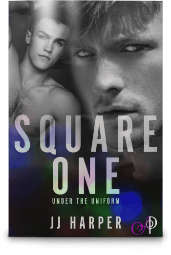 Square One 2