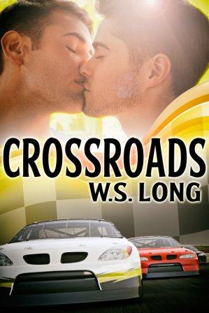 crossroads-2