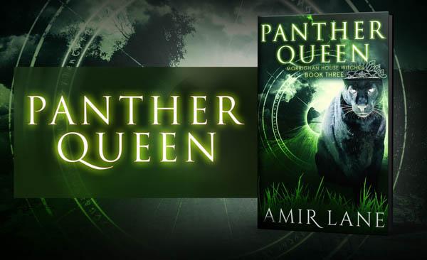 BANNER - Panther Queen.jpg
