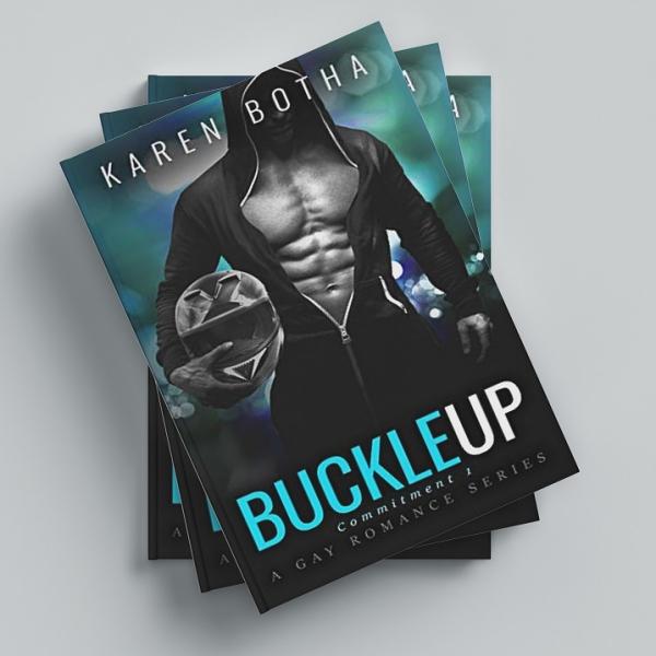 Buckle-Up-pritn-stacked.jpg