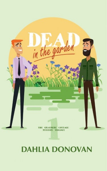 Dead in the garden_frontcover_forjpegs-01_600_377x600