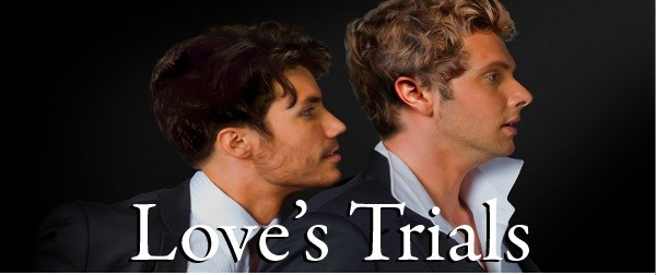 Janice-Jarrell-Loves-Trials-Banner.jpg