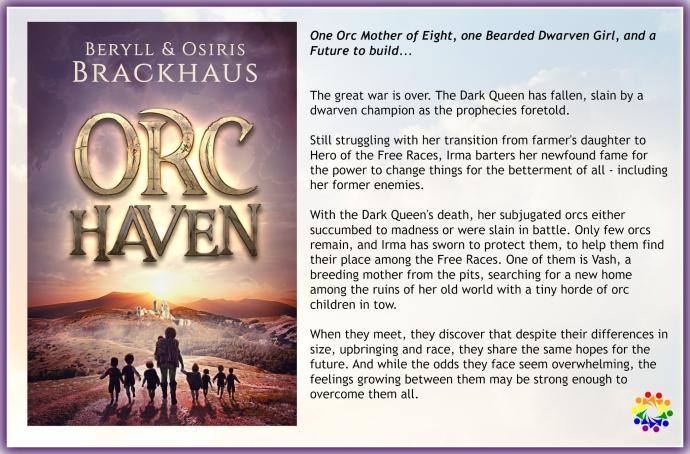 ORC HAVEN BLURB.jpg