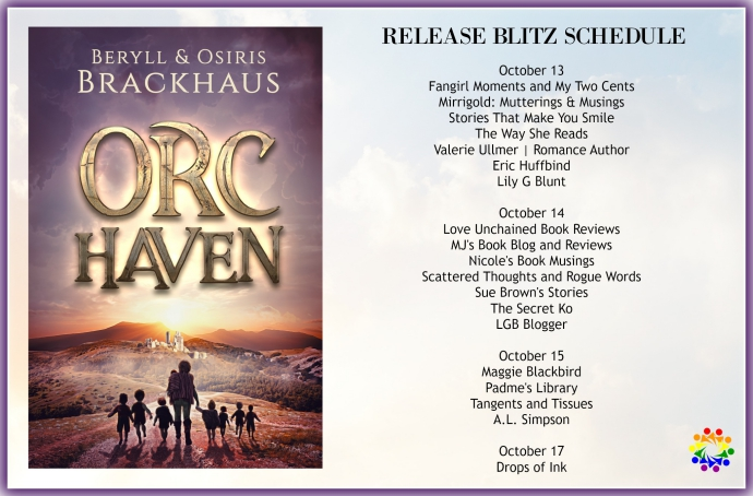 ORC HAVEN SCHEDULE.jpg