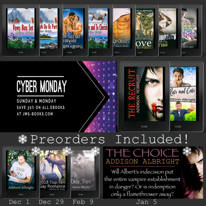 2018 Cyber Monday - All Books.png