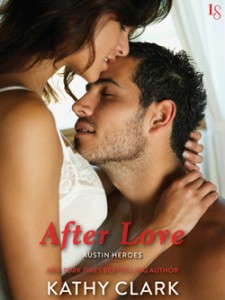 After-Love