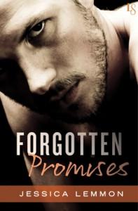 Forgotten-promises