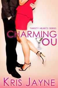charming-you