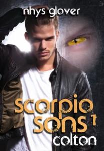 scorpiosons1colton