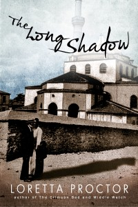 The-Long-Shadow-2