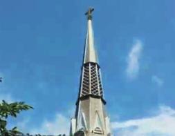 Nash church 2