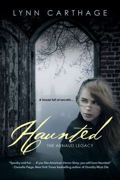 cover-haunted-dp-quote