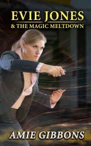 https://www.amazon.com/Evie-Jones-Magic-Meltdown-Short-ebook/dp/B016SQ52IO/