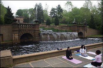 yogameetup