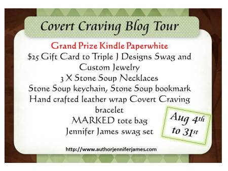 CoverCravingBlogTour2