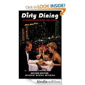Dirty Dining